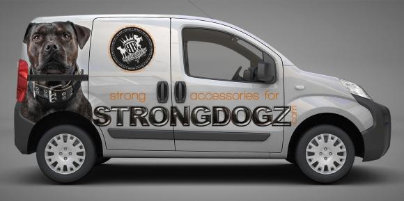 STRONGDOGZ-VAN1-2